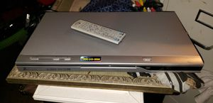 DVD player/Remote for Sale in Ontario, CA