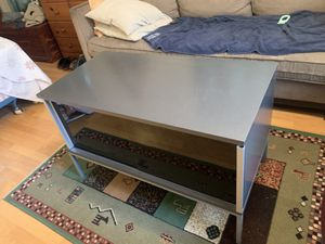 Tv stand/coffee table for Sale in Costa Mesa, CA