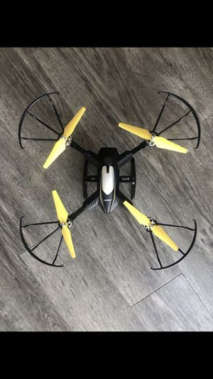 Drone (brand new never used) for Sale in Tampa, FL