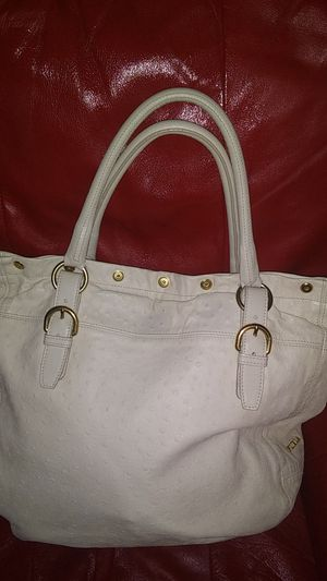 Cement Large Brand New Furla Tote for Sale in Saint Charles, MO