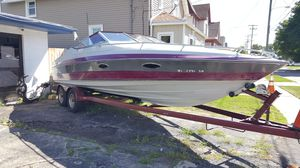 Boat project for Sale in Winthrop Harbor, IL