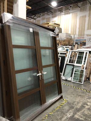 Impact Windows & Doors!! for Sale in Fort Lauderdale, FL
