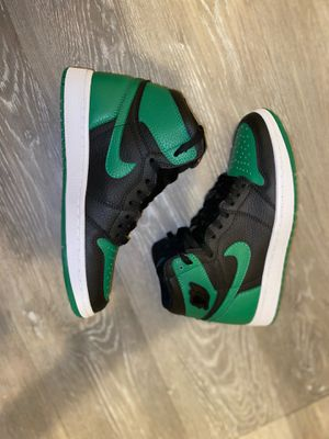 Air Jordan 1 Pine Green for Sale in New York, NY