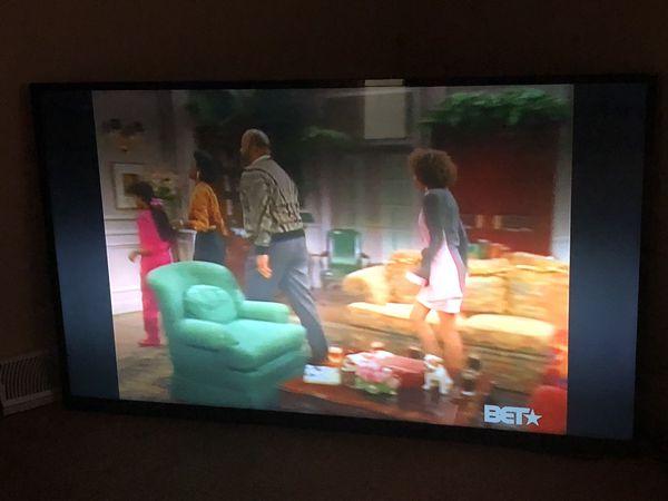60 inch smart tv VIZIO