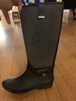 Aldo boots for Sale in Boston, MA