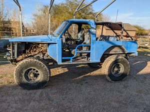 84 k5 blazer crawler for Sale in ELEVEN MILE, AZ