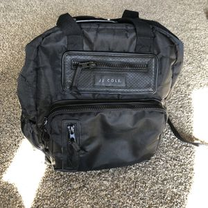 JJ Cole Diaper Bag for Sale in Eagle Mountain, UT