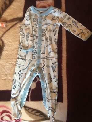 Jumpsuit for Sale in Jurupa Valley, CA