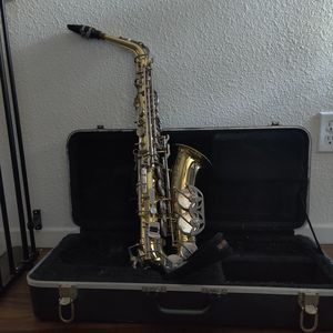 """Olds"" Alto Saxophone for Sale in Chula Vista, CA"