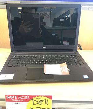 Dell Laptop for Sale in Cicero, IL