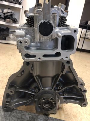 D17a dx lx for Sale in Riverside, CA