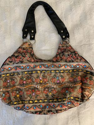 Summer Style Purse for Sale in Carson, CA