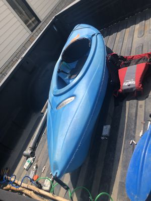 Potomac Kayak for Sale in Westerville, OH