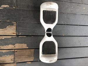 Hoverboard for Sale in Linthicum Heights, MD