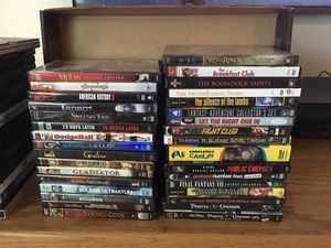 DVDs for Sale in Royal Palm Beach, FL