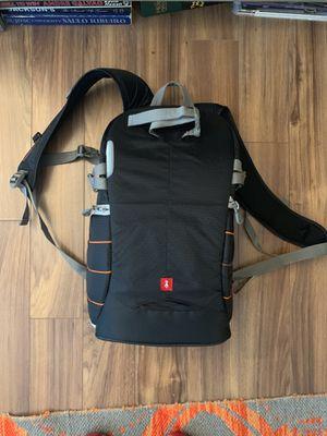 Amazon trekker photography backpack for Sale in Alexandria, VA
