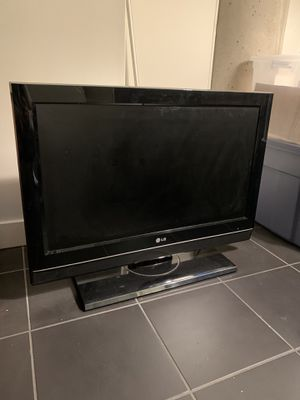 Television HDTV for Sale in Chicago, IL
