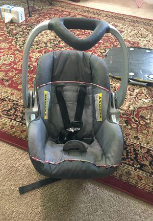 Car seat for Sale in Kalamazoo, MI
