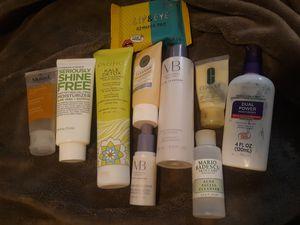 Skincare for Sale in Wichita, KS