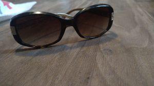 Coach glasses for Sale in Pleasant Hill, IA