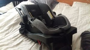 Evenflo carseat for Sale in Jupiter, FL