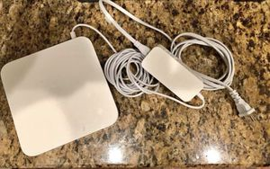 AirPort Extreme Wireless Router for Sale in PA, US