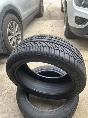 235 45 18 100% New Tires for Sale in Poinciana, FL