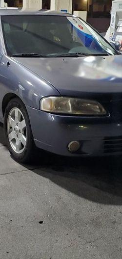 Nissan Sentra for Sale in Phoenix,  AZ