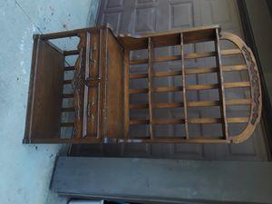 Baker's rack for Sale in San Dimas, CA