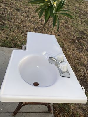 RV Sink for Sale in La Puente, CA