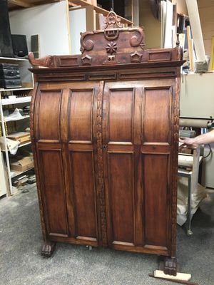 Antique furniture for Sale in Mount Rainier, MD