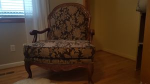 Chair for Sale in Vancouver, WA