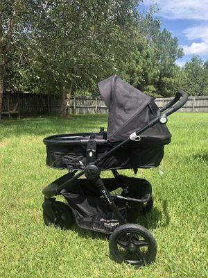 Baby Trend 3 Wheel Stroller for Sale in Goose Creek, SC