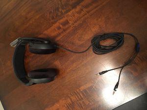 Gaming headphones - Massdrop x Sennheiser PC37x for Sale in Fort Lauderdale, FL