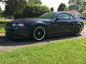 2000 mustang gt for Sale in Columbus, OH