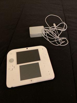 Nintendo 3DS for Sale in Albuquerque, NM
