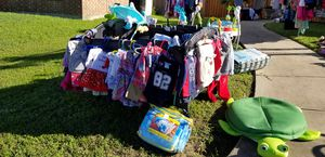 BABY SALE!!!! for Sale in Mesquite, TX
