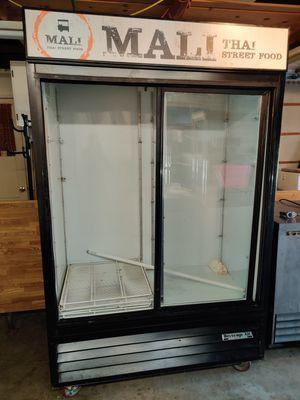 Beverage refrigerator,display or store refrigerators for Sale in La Mirada, CA