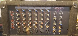 Pro audio for Sale in Los Angeles, CA