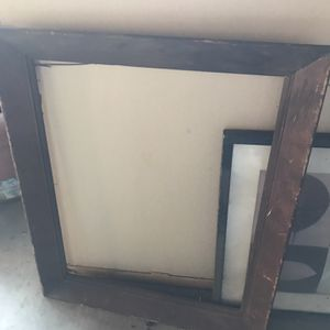 Pictures Frame for Sale in Altadena, CA