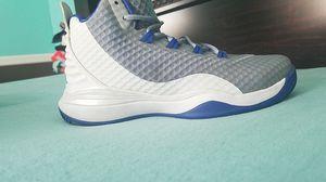 Jordans for Sale in San Diego, CA