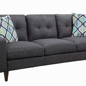 Sawyer contemporary sofa for Sale in Fairburn, GA