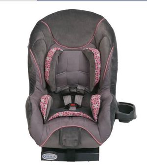 Graco comfortsport convertible car seat. New in the box. Sells for $90 + tax retail. Zara print. for Sale in Greenbrier, TN