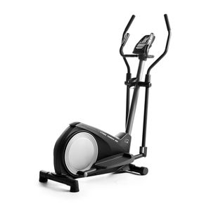 """💫💥🤑💢😁👍ProForm Stride Trainer 380 Rear-Drive Elliptical with 14"""" Stride, Compatible with iFit Personal Training at Home 👍😁💢🤑💥💫 for Sale in Las Vegas, NV"""