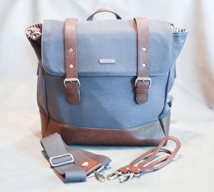Little Unicorn Marindale Diaper Bag Backpack for Sale in Destin, FL