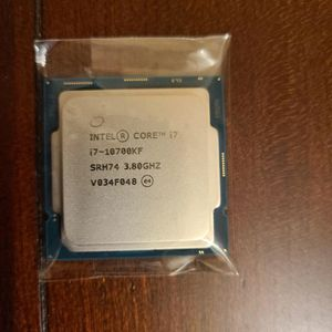 i7 New Not In Box for Sale in Jurupa Valley, CA