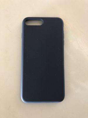 Apple iPhone 7+ or 8+ case for Sale in Albuquerque, NM