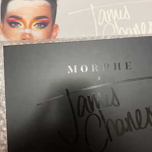 James Charles Pallet for Sale in Milwaukie, OR