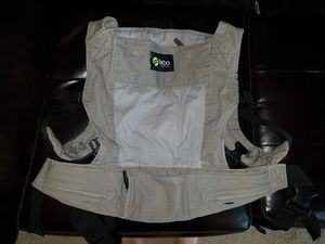 Boba baby carrier for Sale in Rockville, MD