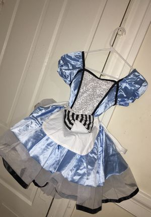 Maid Costume for Sale in St. Louis, MO